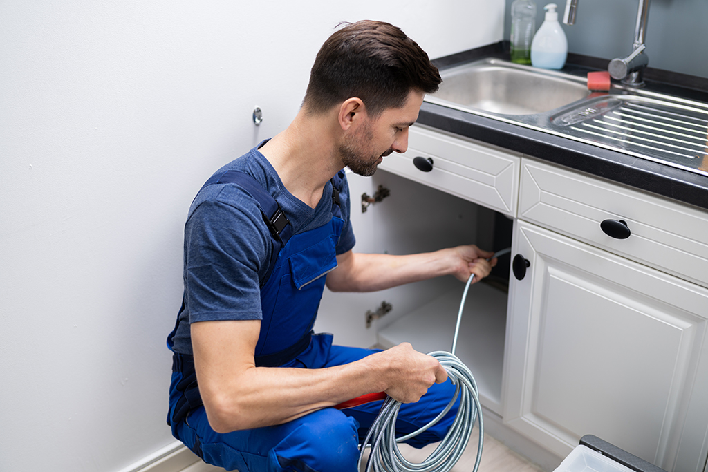 Plumbing Designing As A Career