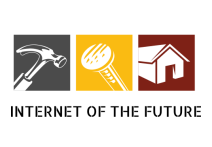 Internet of the future